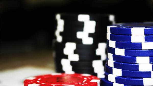 2019 casino games on Xbox