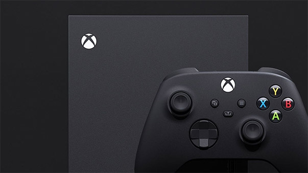 Backwards Compatibility may be the Key to Xbox Series X Success