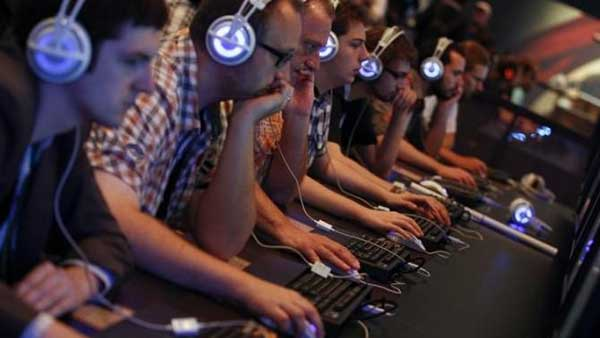 Best tips to write the script for online games