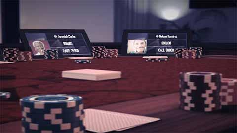 Best Casino Games on Xbox
