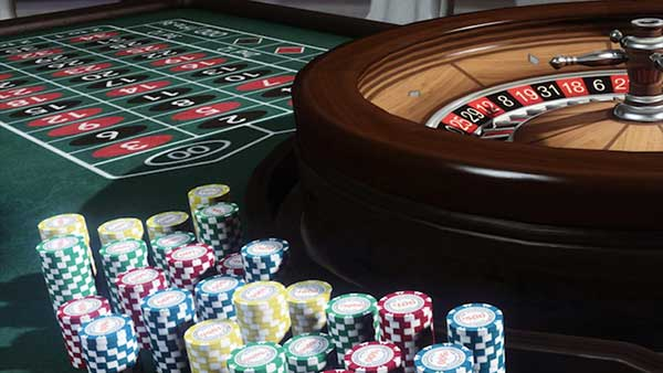Can Console Games Attract Casino Players and Vice Versa?