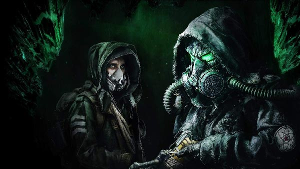 Science-fiction survival horror RPG 'Chernobylite' is finally available on Xbox One, PS4, Xbox Series X|S, and PS5