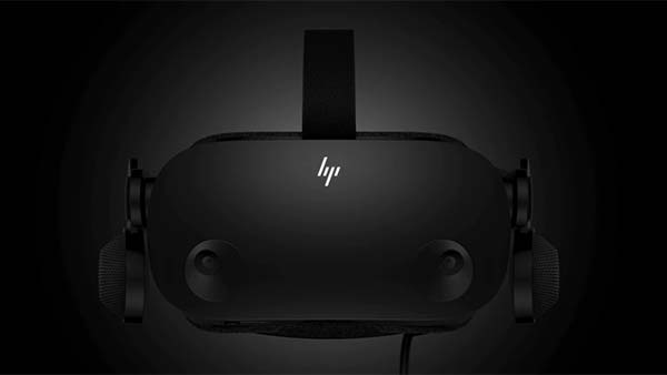 Will the Xbox Find VR Support?