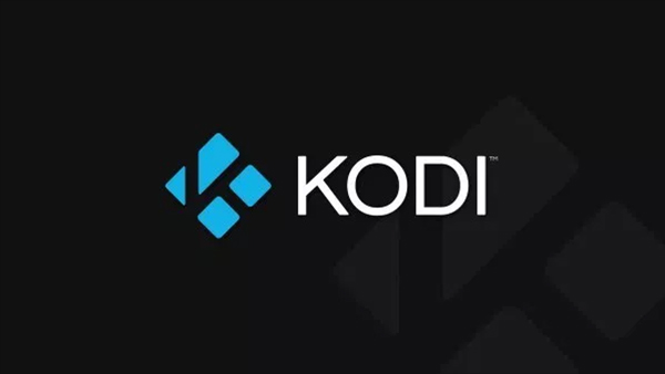 Kodi Era: Facts and Stats