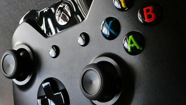 Kickstarter Xbox Games: The Top 4 So far