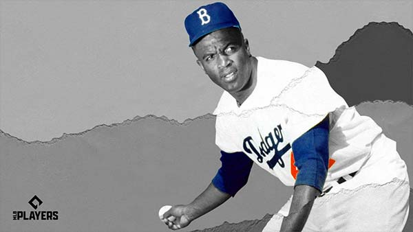 MLB The Show 21 Jackie Robinson Edition Pre-order
