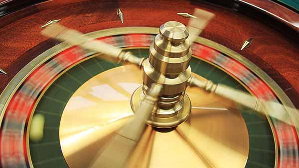 Mobile Casino for Online Gambling