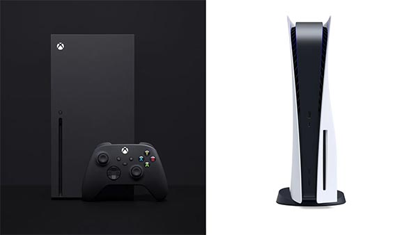 Next-Gen Is Here, But What Next?
