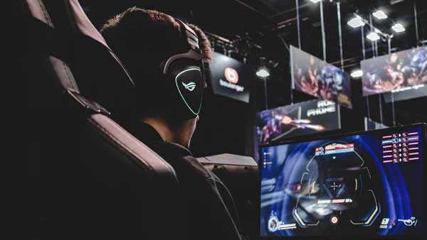 Sports betting and eSports - will it ever happen?