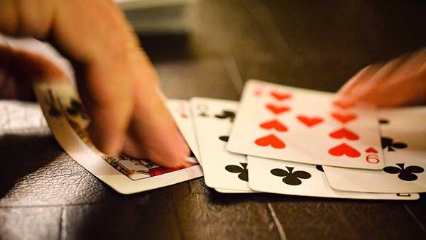 Surprising Gambling Statistics for Women And Men