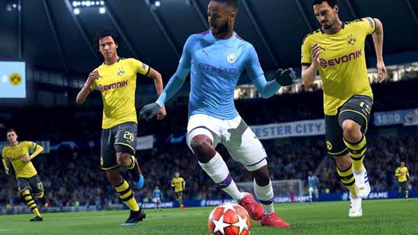The Top 7 Best Football Games for Xbox One