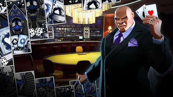 The Best Casino Themed Games for Xbox