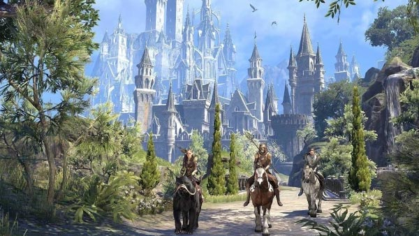The Elder Scrolls VI: What It Needs