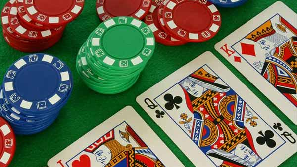 The Main Criteria for Determining the Best Place for Online Gambling