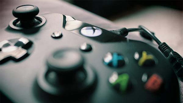 The worst Xbox One games ever made