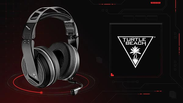 Turtle Beach's Holiday 2019 lineup for Xbox One, PS4 and PC includes Wireless Headsets, Mice, and more