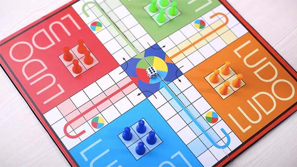 Want To Ace In The Age Old Ludo? Here Are The Skills You Need To Have While Playing The Game