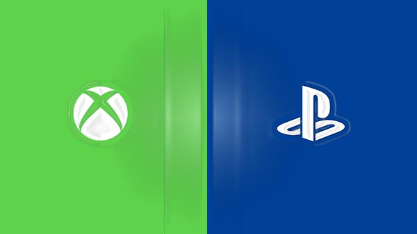What to Buy; The Xbox Series X or the PS5?