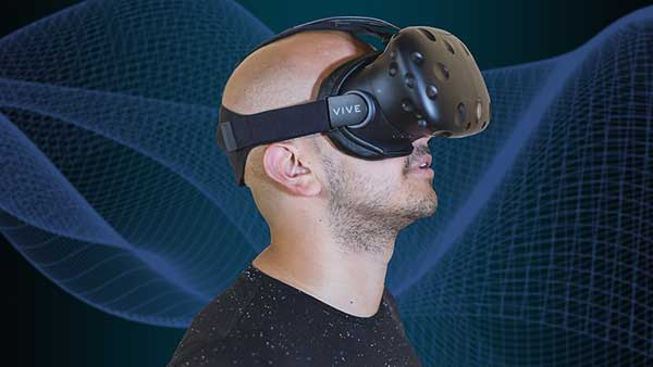 Why has Microsoft not launched an X-Box VR yet?