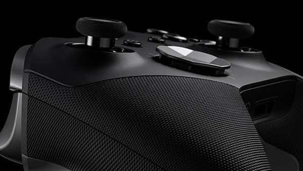 The all-new Xbox Elite Series 2 Wireless Controller is now available to pre-order