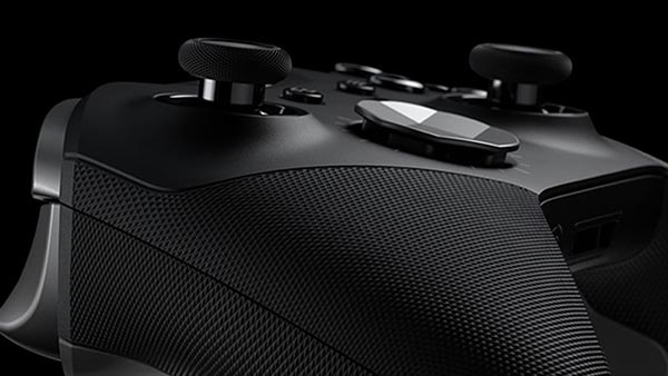 The all-new Xbox Elite Wireless Controller Series 2 Is Out Now!