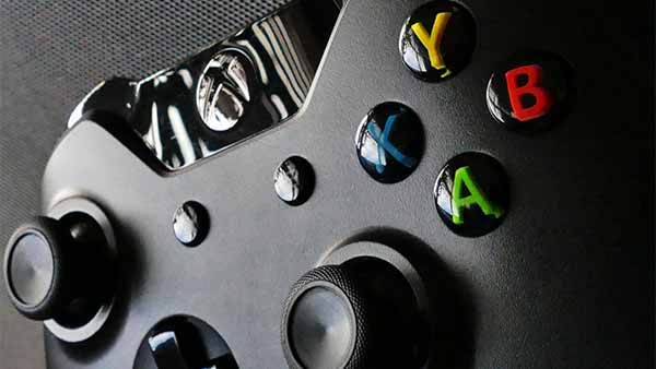 Xbox Provides New Opportunities for Casino Players
