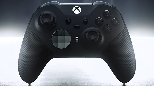 Microsoft confirms Xbox Series X will be Compatible with Xbox One controllers across all games