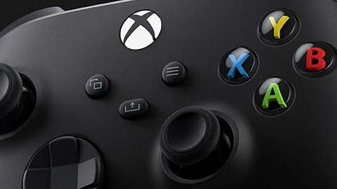 Xbox looking at resurgence with gaming industry continuing to 'boom'