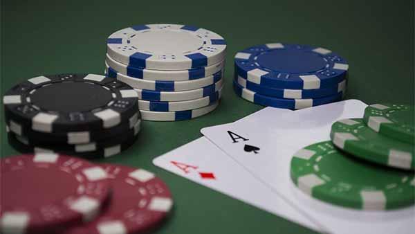 A beginner's guide to gambling