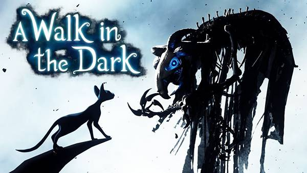 A Walk In The Dark Is Out Now For Xbox One And Windows 10 (Xbox Play Anywhere)