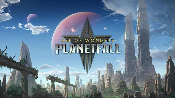 Age of Wonders Planetfall release date and pre-order bonuses revealed for Xbox One, PS4, PC