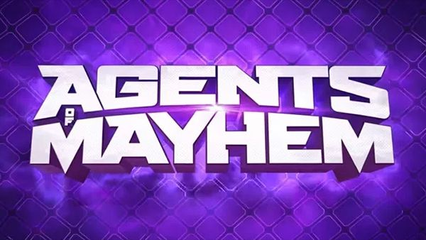 Agents Of Mayhem Is Now Available For Consoles and Windows PC