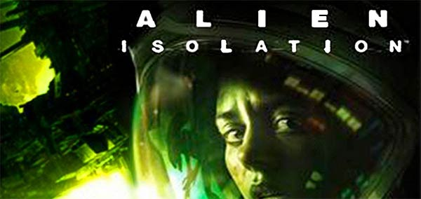 Xbox Game Pass: Alien Isolation