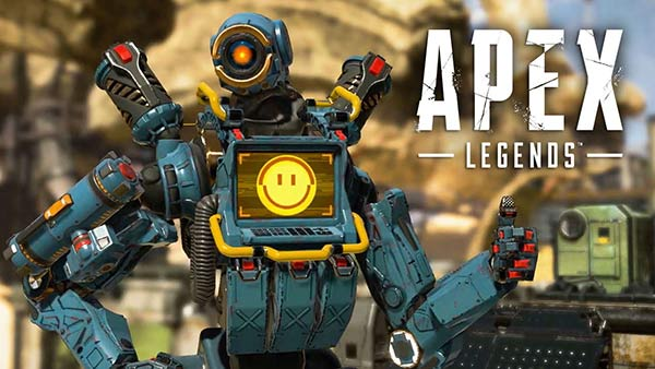 Respawn Releases Apex Legends For Free On Xbox One, PS4, PC