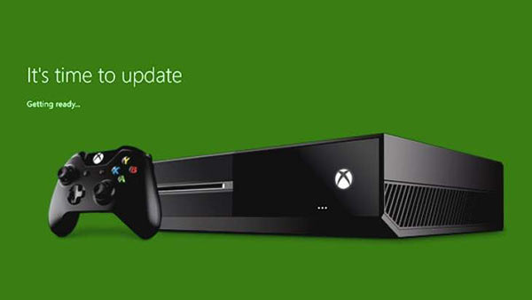 April 2018 Xbox System Update Adds Low-Latency Mode, Freesync, 1440p And More