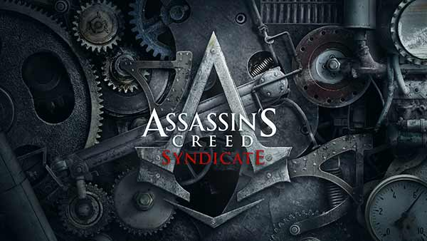 Assassin's Creed Syndicate Digital Pre-Order Now Available For Xbox One