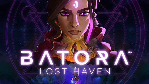 Story-driven action RPG Batora: Lost Haven announced for Xbox One and X, Playstation 4 and 5, Nintendo Switch, and PC