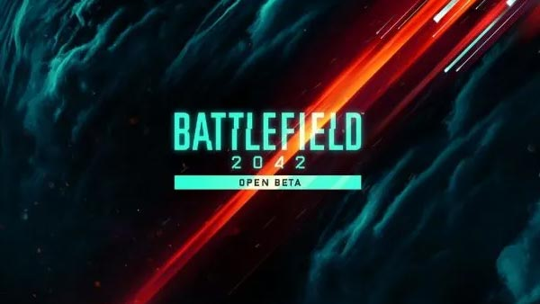 Battlefield 2042's Open Beta Is Now Available To Pre-load on Xbox One and Xbox Series X|S consoles