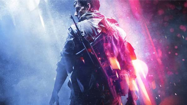 Battlefield V Definitive Edition now available for Xbox One
