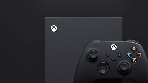 Best Features About The Xbox Series X Features