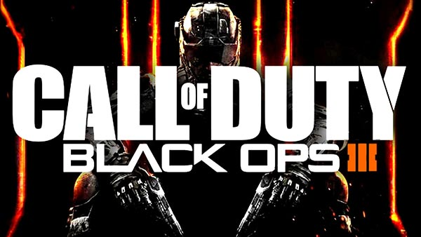 Black Ops 3 Won't Include Single-player Campaign on Xbox 360 and PS3