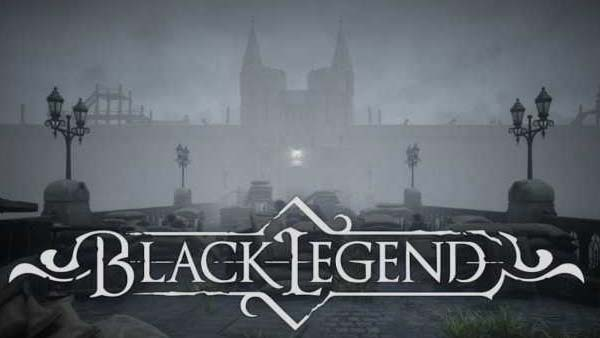 Turn-Based Strategy RPG 'Black Legend' is now available to pre-order digitally on the Microsoft Store