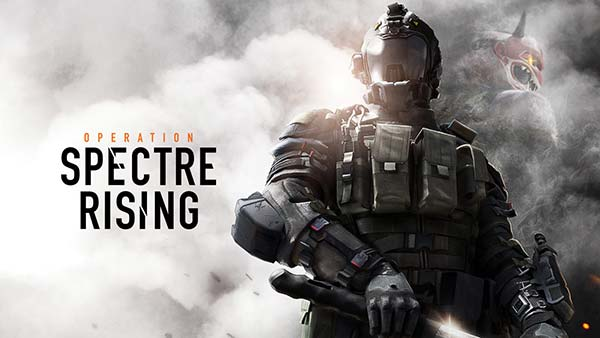 Black Ops 4 Spectre Rising Edition Is Now Available For Xbox One