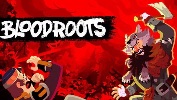 Bloodroots launches on Xbox One, Xbox Series X S, Windows 10, and Xbox Game Pass