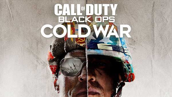 Call of Duty: Black Ops Cold War digital pre-order is now available for Xbox One & Xbox Series X