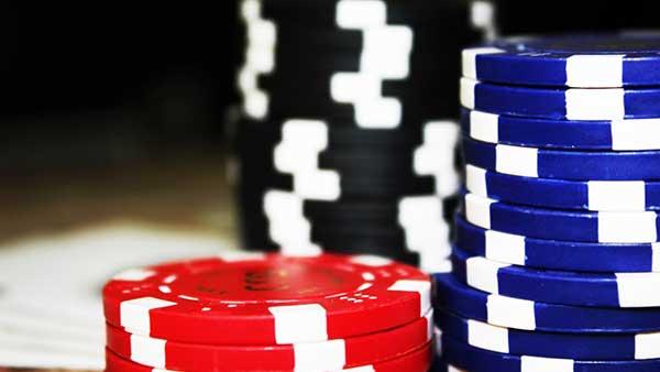 Casino Strategies that Do Not Work