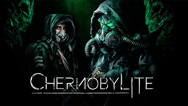 """Sci-fi survival horror RPG """"Chernobylite"""" gets a September release date on Xbox One & PS4"""