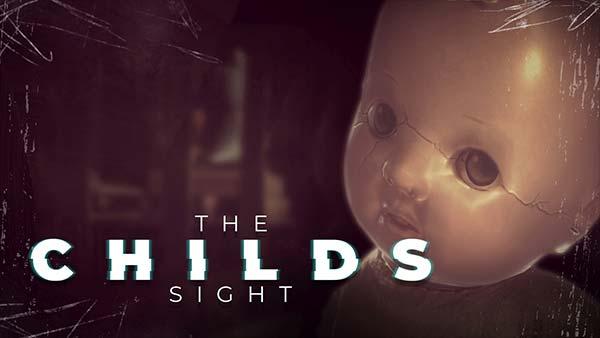 Childs Sight