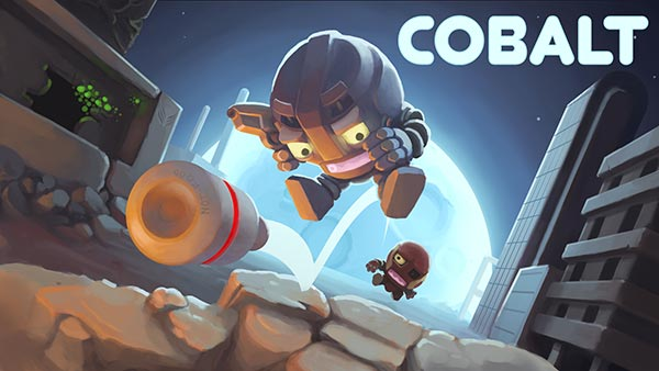 Cobalt - Xbox One, Xbox 360, PC
