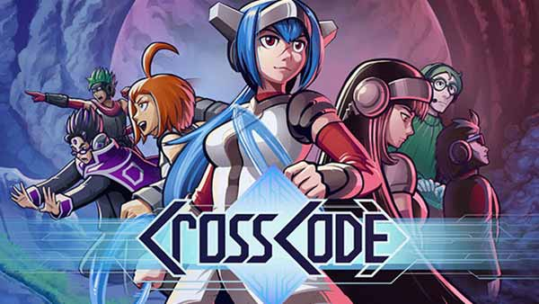 16-bit SNES-styled 'CrossCode' is coming to Xbox One in 2019 with an exclusive quest line included